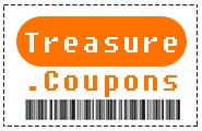 Treasure.Coupons
